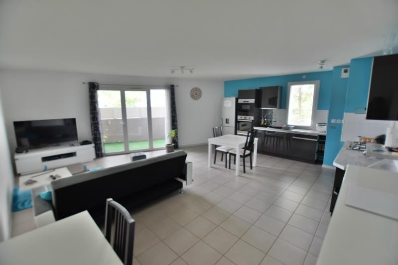 Vente appartement Pau 176000€ - Photo 1