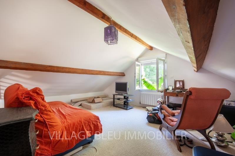 Vente de prestige maison / villa Rueil malmaison 1010000€ - Photo 14
