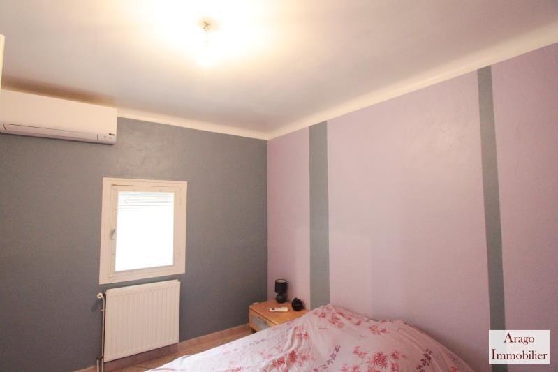 Sale house / villa Pia 101800€ - Picture 6