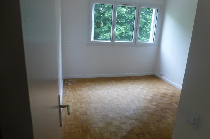 Sale apartment Villennes sur seine 231 000€ - Picture 5