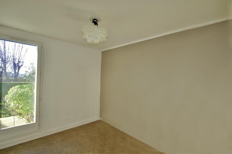 Vente appartement Blonville sur mer 99500€ - Photo 7