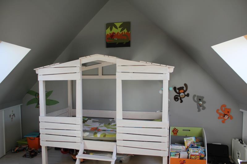 Revenda casa Maintenon 245900€ - Fotografia 12