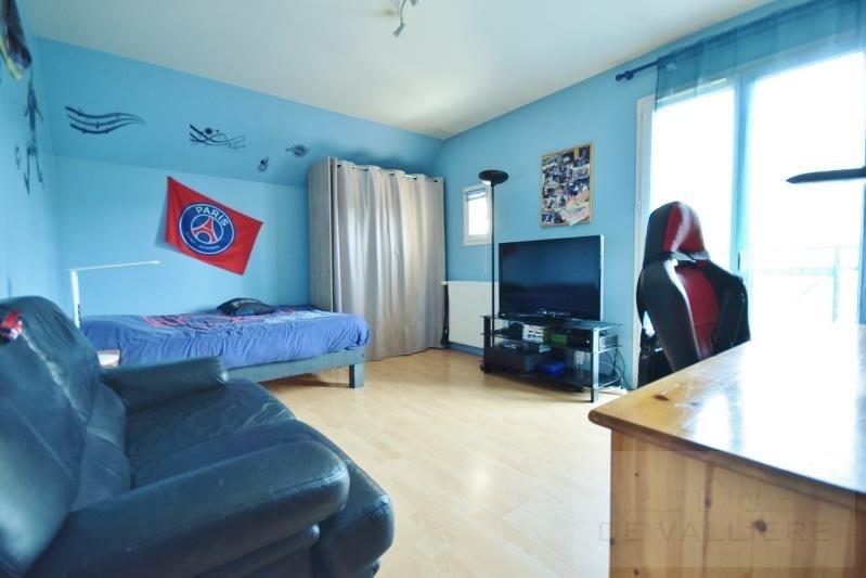 Vente maison / villa Nanterre 795000€ - Photo 5