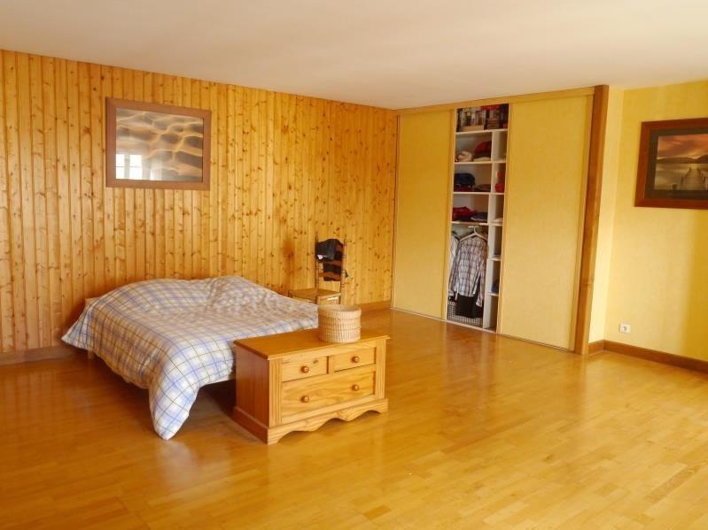 Sale house / villa Jarnac champagne 128400€ - Picture 5