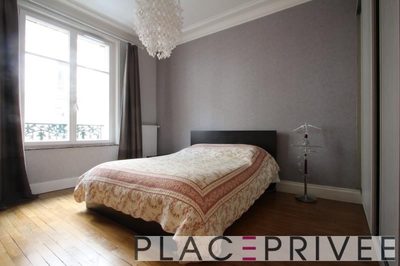 Rental apartment Nancy 850€ CC - Picture 5