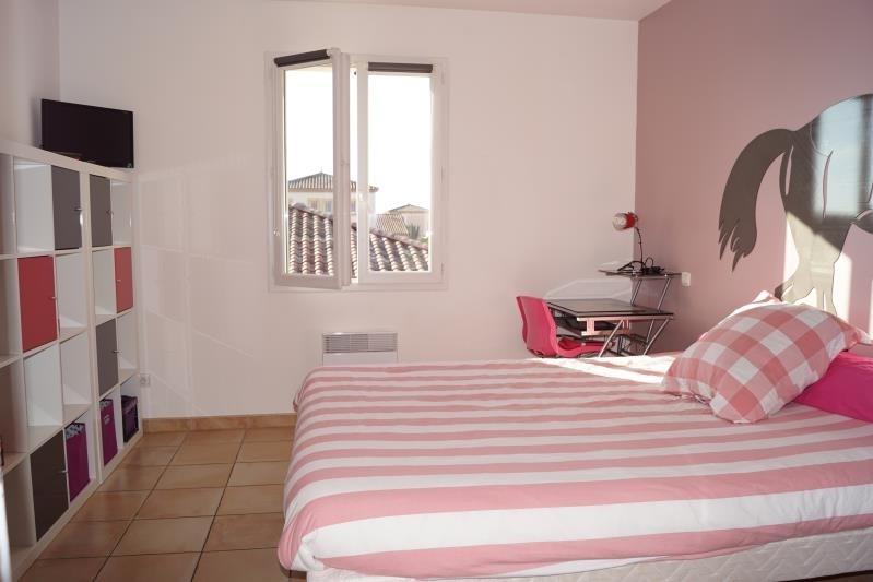 Sale house / villa Serignan 467500€ - Picture 7