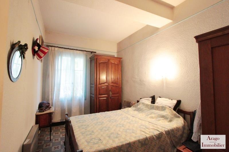 Sale house / villa Espira de l agly 119500€ - Picture 8