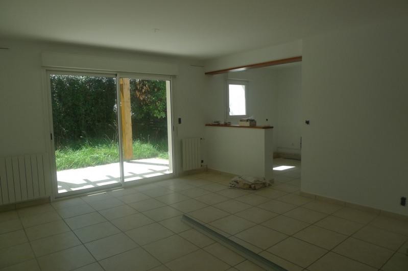 Rental apartment Saint-jean-de-luz 870€ CC - Picture 2