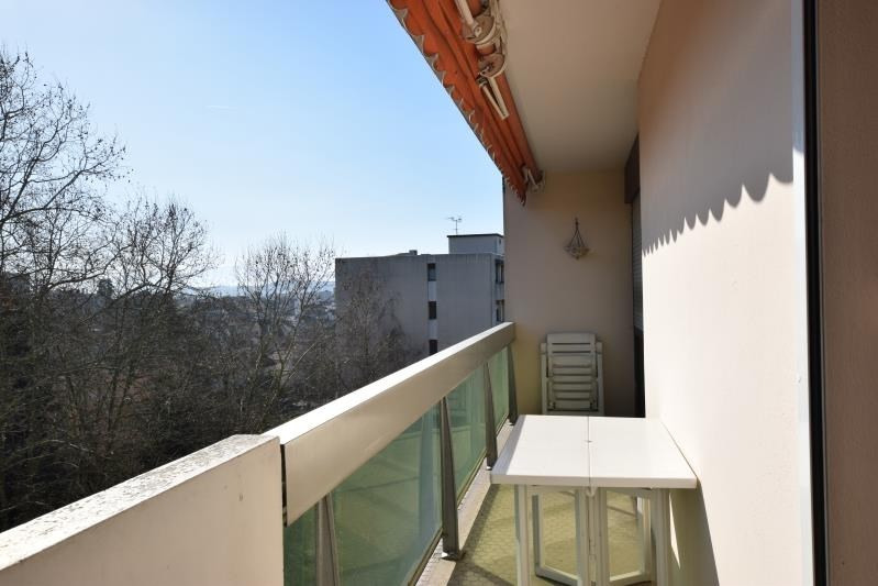 Vente appartement Pau 192 000€ - Photo 3