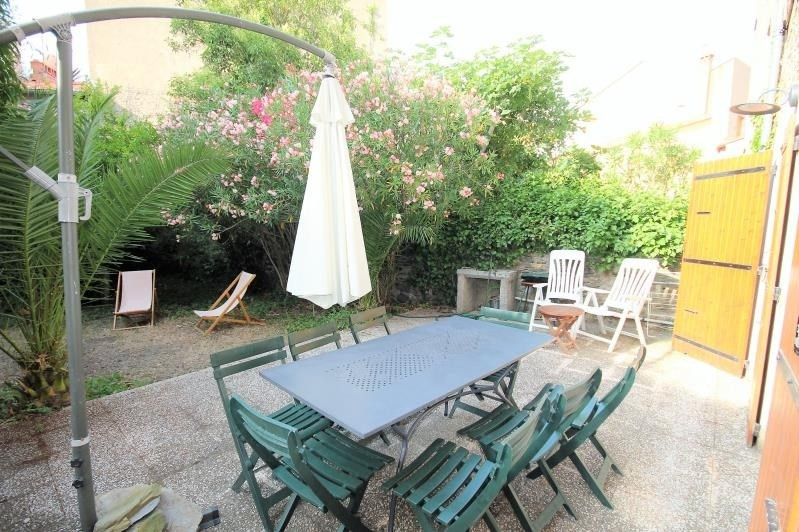 Sale house / villa Collioure 530000€ - Picture 5