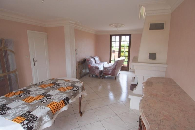 Sale house / villa Le mans 302 000€ - Picture 2