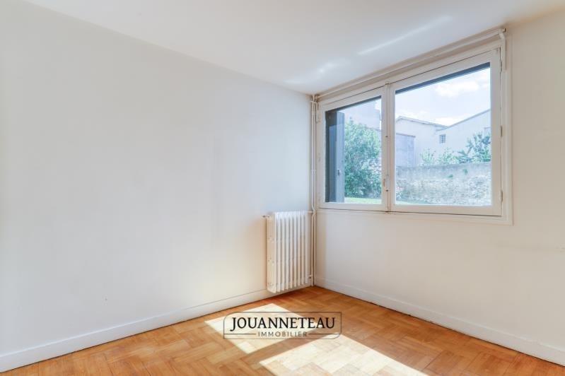 Vente appartement Vanves 405600€ - Photo 5
