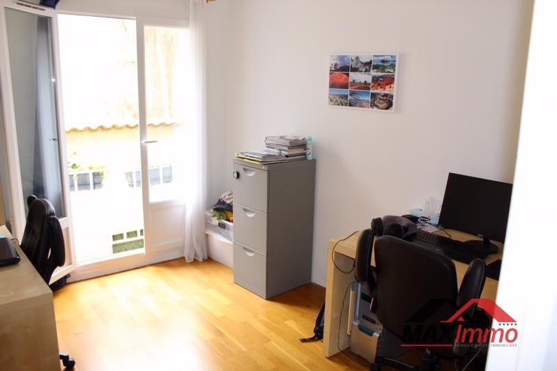 Vente maison / villa Villeneuve les beziers 103000€ - Photo 4
