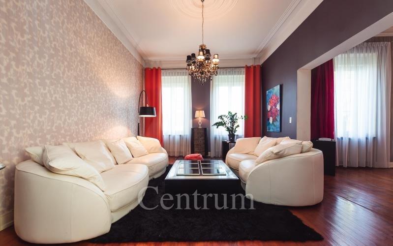 Престижная продажа дом Thionville 980000€ - Фото 3