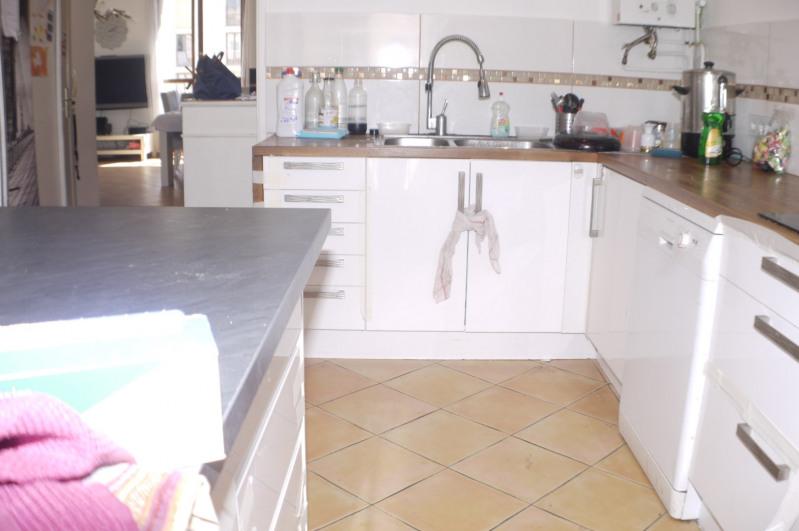Vente appartement Marseille 10ème 172000€ - Photo 3