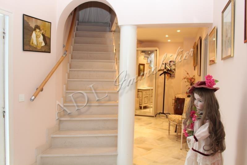 Deluxe sale house / villa Gouvieux 748000€ - Picture 5