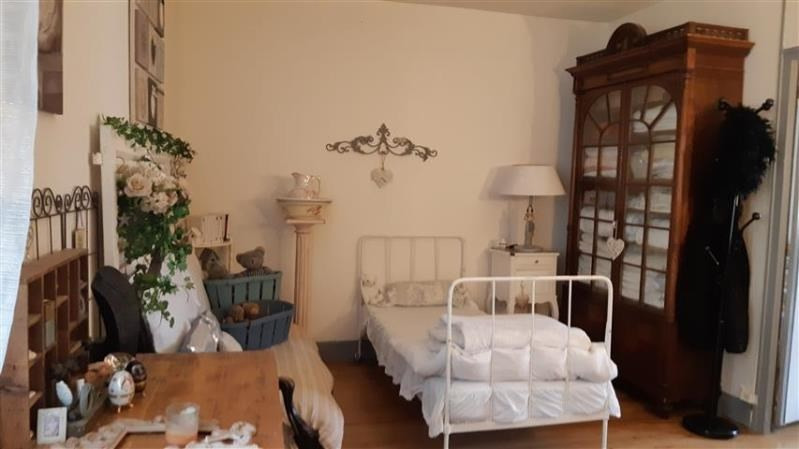 Vente maison / villa Lizy sur ourcq 106000€ - Photo 6