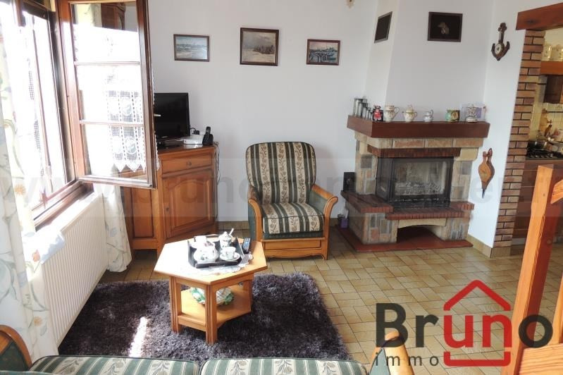 Sale house / villa Le crotoy 345 000€ - Picture 9