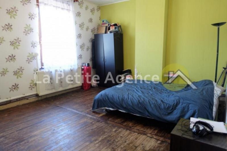 Vente maison / villa Douvrin 168900€ - Photo 2