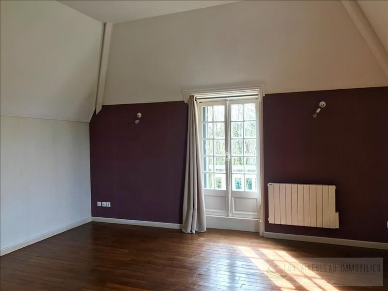 Vente appartement Bourron marlotte 156 000€ - Photo 3