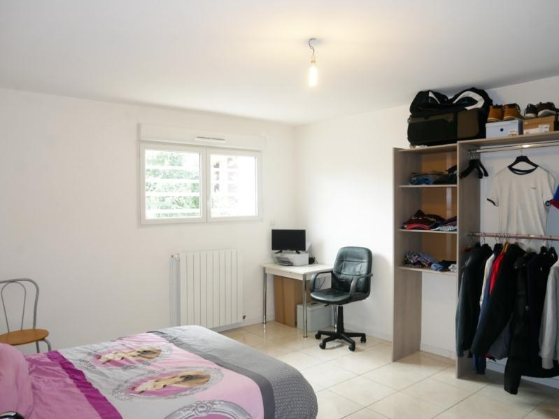 Vente appartement Beziers 122 000€ - Photo 4