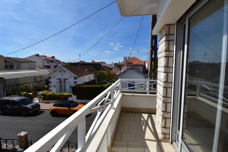 Deluxe sale house / villa Arcachon 625000€ - Picture 2