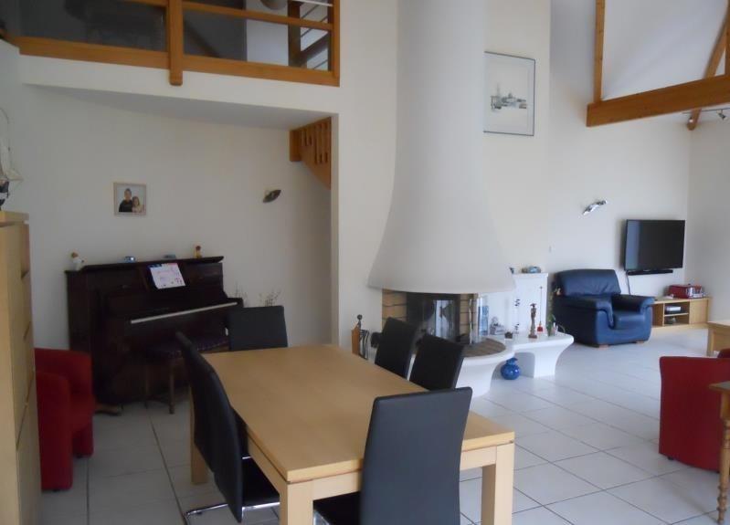 Vente maison / villa St pere en retz 397000€ - Photo 7