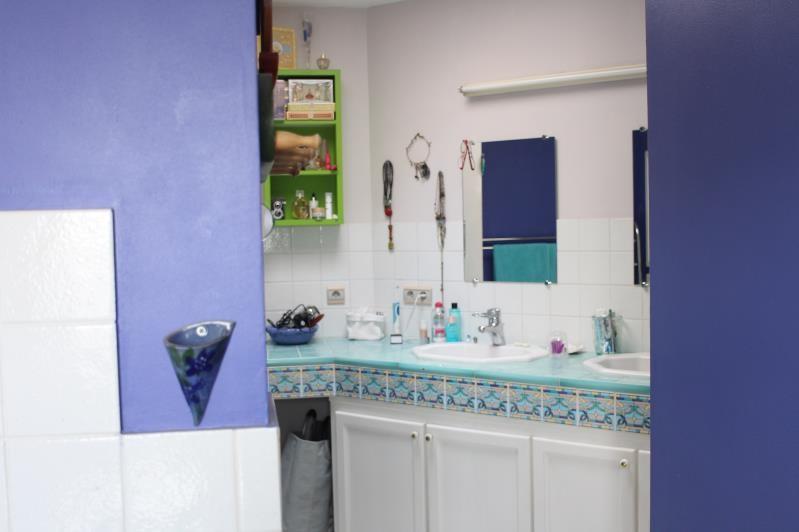 Sale house / villa Quimperle 246750€ - Picture 7