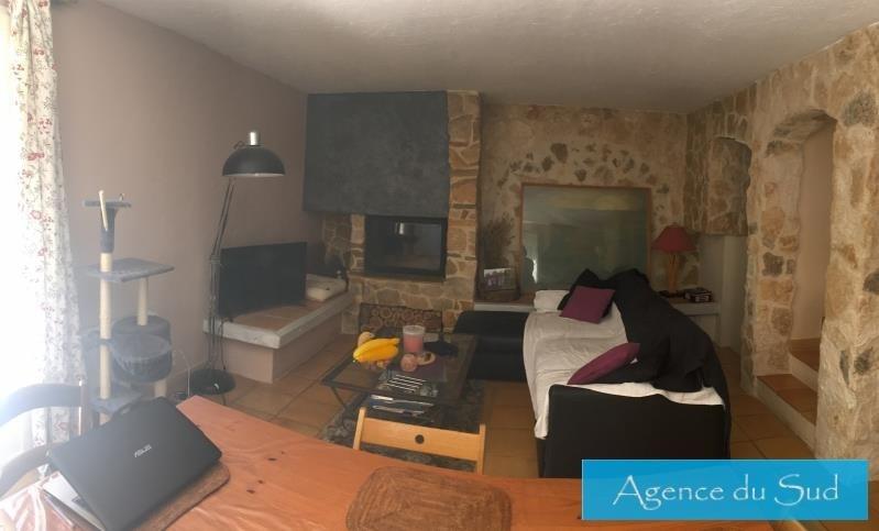 Vente maison / villa Auriol 469000€ - Photo 3