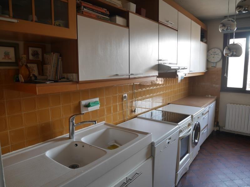 Vendita appartamento Annemasse 182000€ - Fotografia 2