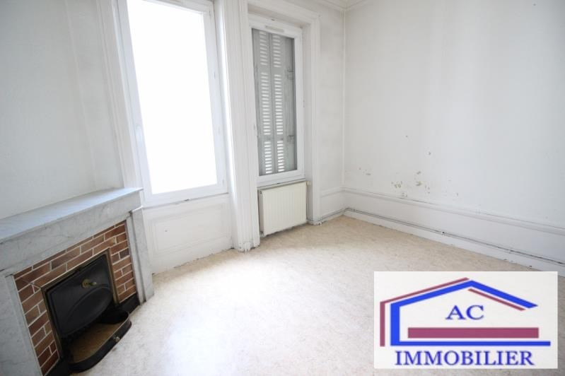 Vente appartement St etienne 115 000€ - Photo 3