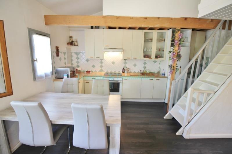 Vente maison / villa Saint cezaire sur siagne 199000€ - Photo 5