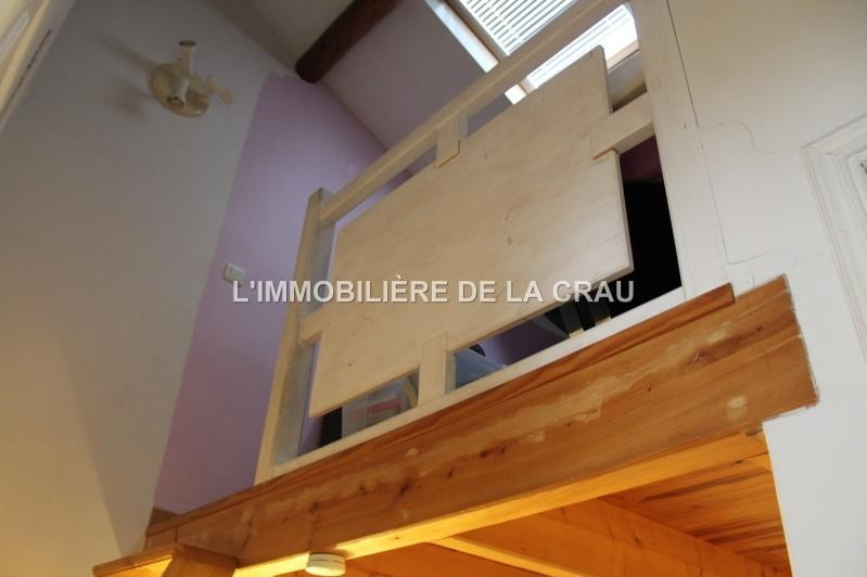 Verkoop  huis Salon de provence 216000€ - Foto 10
