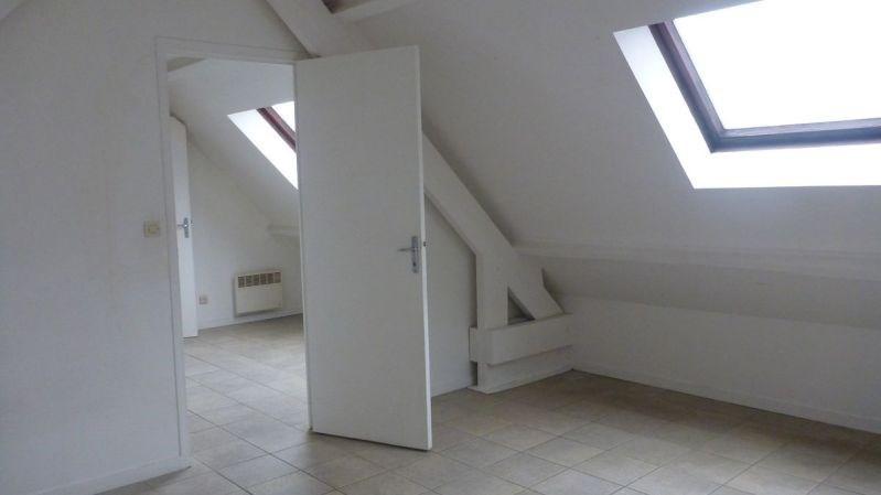 Location appartement Ballancourt sur essonne 590€ CC - Photo 4