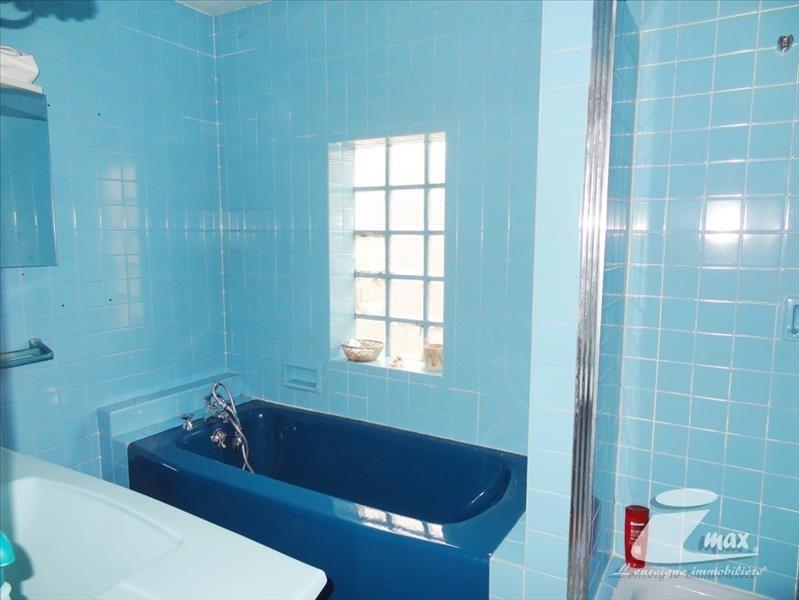 Vente de prestige maison / villa Romainville 1560000€ - Photo 4