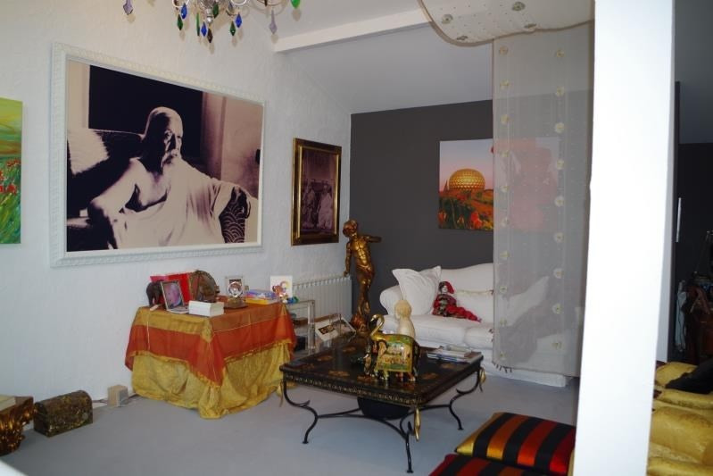 Sale apartment Hendaye 339200€ - Picture 10