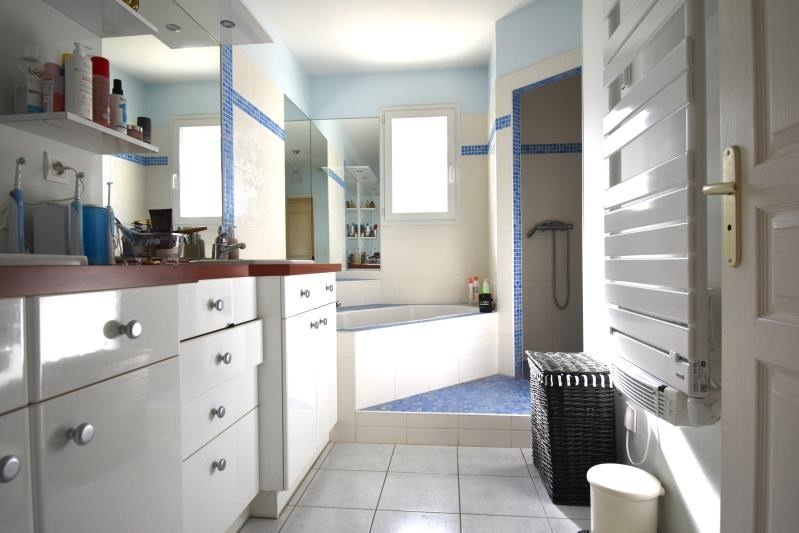 Vente de prestige maison / villa Gujan mestras 672000€ - Photo 6