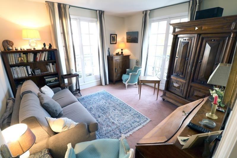 Deluxe sale house / villa Versailles 1394000€ - Picture 5