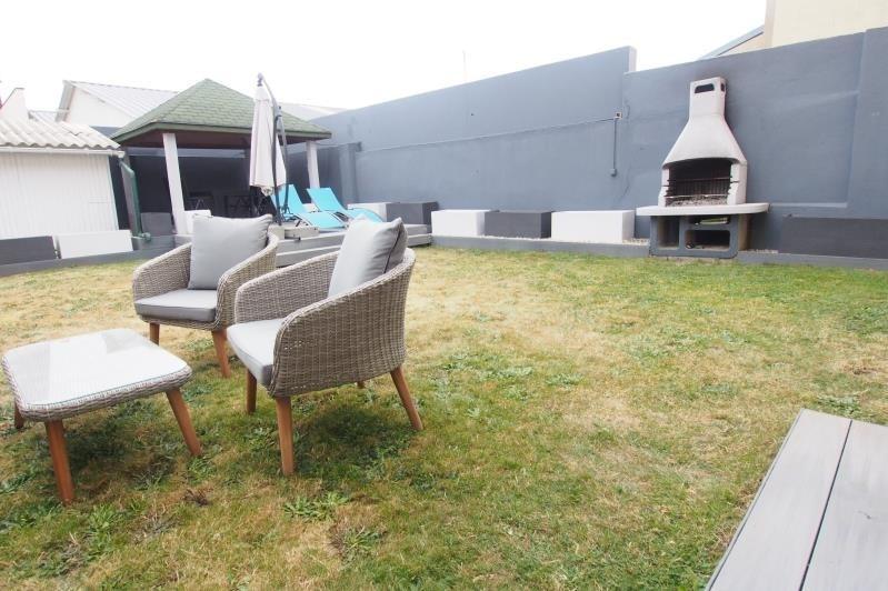 Sale loft/workshop/open plan Le mans 272000€ - Picture 8