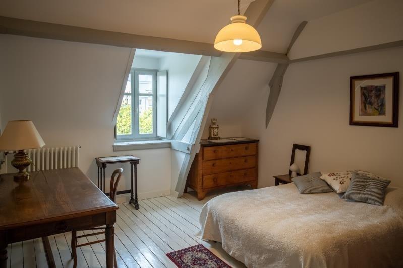 Sale house / villa Fougeres 462000€ - Picture 6