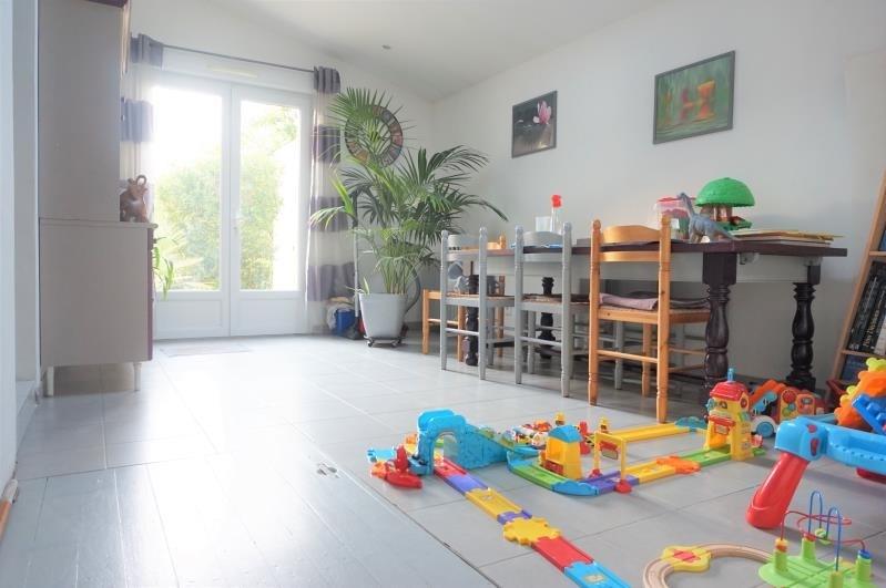 Vente maison / villa Le mans 158200€ - Photo 2