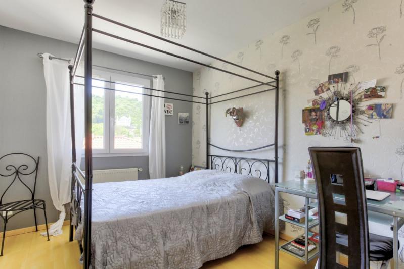 Vente de prestige maison / villa Sainte-colombe-lès-vienne 546000€ - Photo 28