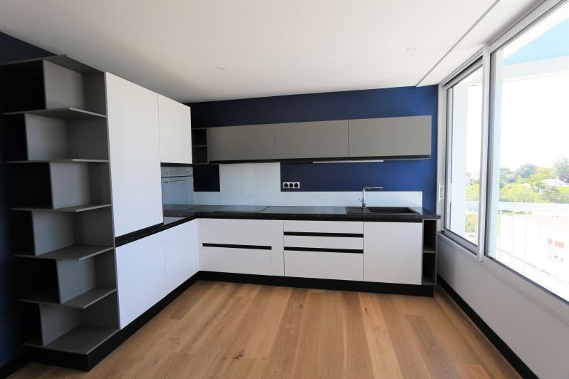 Vente de prestige appartement Royan 570 000€ - Photo 4