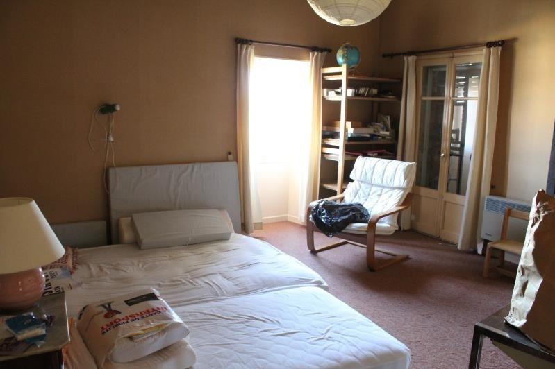 Sale house / villa Lancon provence 216000€ - Picture 9