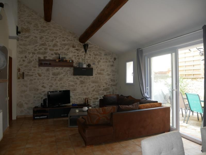 Sale house / villa Beziers 135 000€ - Picture 3