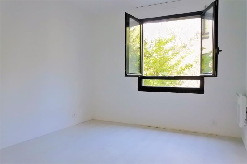 Vente appartement Garches 600 000€ - Photo 13