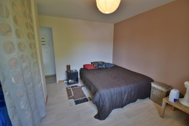 Sale apartment Gan 88000€ - Picture 4