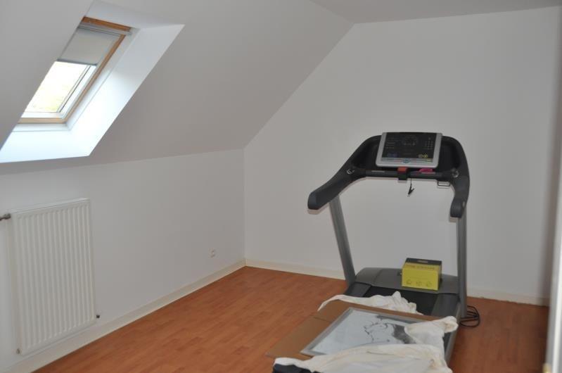 Vente maison / villa Soissons 215000€ - Photo 9