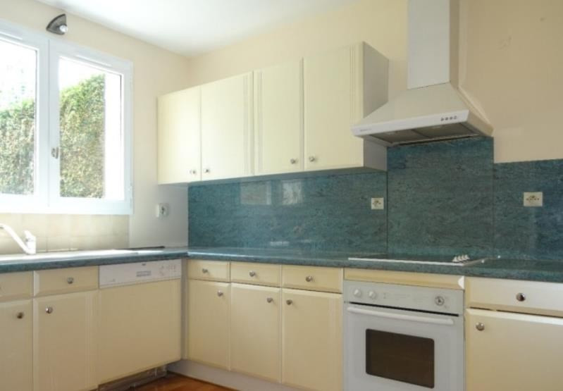 Sale house / villa Taverny 268000€ - Picture 2