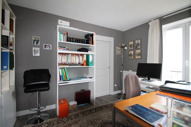 Sale house / villa Melun 360000€ - Picture 8